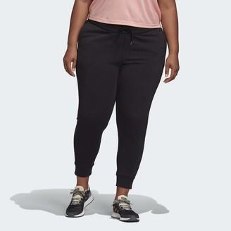 adidas W E INC Pant Black/White