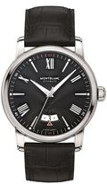 Montblanc 4810 Date Automatic Watch
