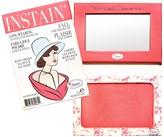 TheBalm INSTAIN Blush - Toile