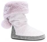Muk Luks Women's Gia Slippers