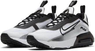 Nike Air Max 2090 SE Sneaker