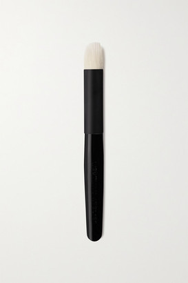 Atelier Baby Blender Brush