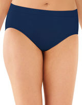 Bali Smoothing Hi-Cut Briefs