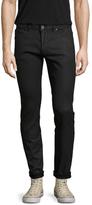 Diesel Black Gold Type-247 Skinny Jeans