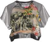 Leitmotiv Sweatshirts - Item 12034261
