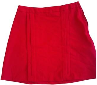 Asos Pink Skirt for Women