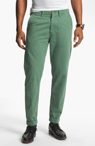 Levi's 'Drill' Cotton Chinos