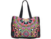 Pilyq Mandala Beach Bag