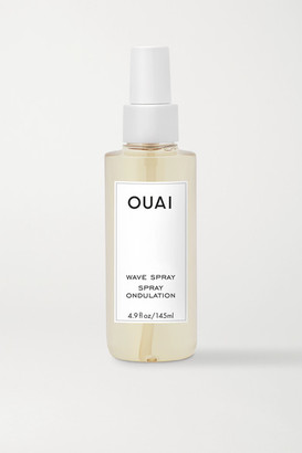 Ouai Wave Spray, 150ml - Colorless