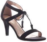 Madeline Women's Magnetic Heeled Sandal