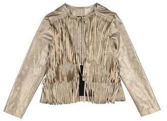 Naïce NAICE Jacket