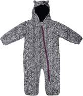 Dare 2b Dare2b Kids BreakThe Ice Snowsuit