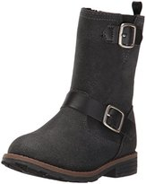 Carter's Kids' Finola Boot