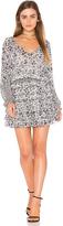 Rebecca Minkoff Saffron Dress