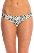 Sofia La Jolla Buzios Brazilian Bikini Bottom 8140437