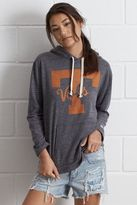 Tailgate Tennessee Oversize Hoodie