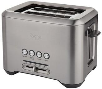 Sage A Bit More 2-Slice Toaster