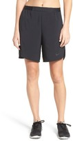 Nike Women's Flex Training Shorts