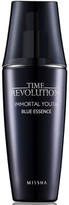 Missha MISSHA Time Revolution Immortal Youth Blue Essence 80ml