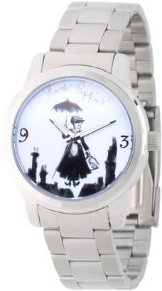 Disney Mary Poppins Women's Watch