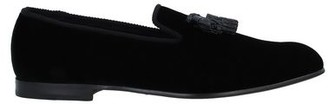 Tom Ford Loafer
