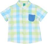 fe-fe Shirts - Item 38677667