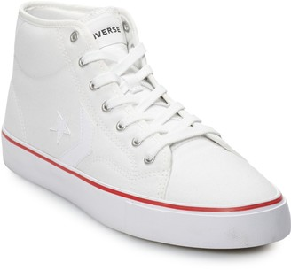 Converse Men's  CONS Star Replay Sneakers