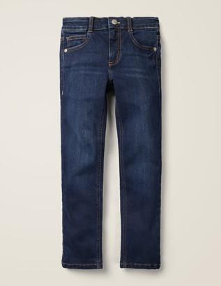Adventure-Flex Slim Jeans