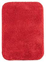 "Charter Club Elite 17"" x 24"" Bath Rug, Created for Macy's"