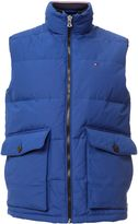 Tommy Hilfiger Hampton Down Vest