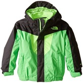 The North Face Kids Vortex Triclimate® Jacket (Toddler)