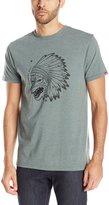 Element Men's Tribe Short Sleeve T-Shirt