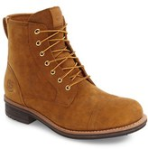 Timberland Men's 'Willoughby' Cap Toe Boot