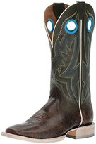 Ariat Men's Circuit Hazer Western Cowboy Boot