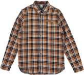 Scotch Shrunk SCOTCH & SHRUNK Shirts - Item 38655246