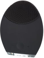 FOREO LUNATM for Men USB