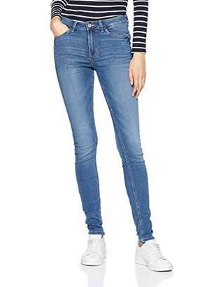 Tom Tailor NOS) Women's NELA Skinny Jeans,W27/L32