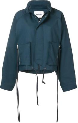 Ambush Parka Jacket