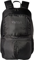 Marmot Calistoga Backpack Bags