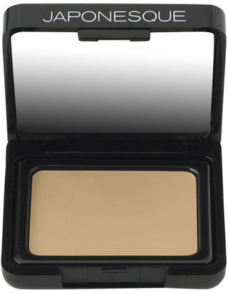 Japonesque Velvet Touch Concealer (Various Shades) - Shade 01