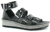 Naot Footwear Women's Begonia