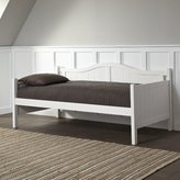 Birch Lane Rafferty Daybed Accessories: Without Trundle,