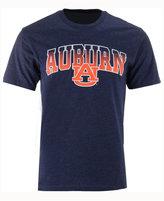 Colosseum Men's Auburn Tigers Gradient Arch T-Shirt