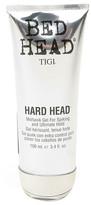 Tigi Bed Head Hard Head Mohawk Gel for Spiking