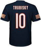 kohl's chicago bears jersey