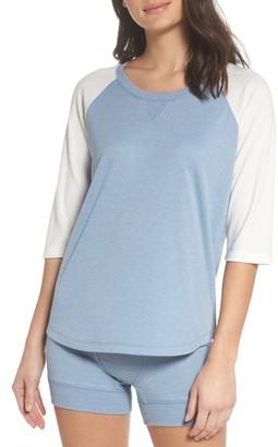 Honeydew Intimates Double Knit T-Shirt