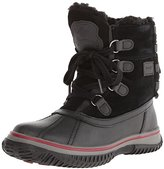 Pajar Women's Iceland Boot