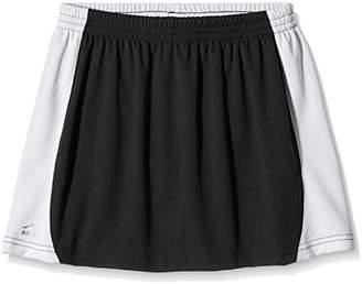 Trutex Girl's Sector Skort Skirt,11-12 Jahre