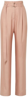 Sally LaPointe Casual pants