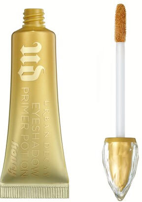 Urban Decay Eyeshadow Primer Potion Ornament - Honey
